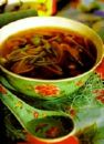 Hot and Sour Soup 3